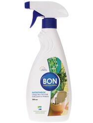 Чистящее средство Bon BN 151