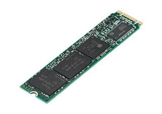512 ГБ SSD M.2 накопитель Plextor S2G [PX-512S2G]