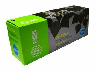 Картридж лазерный Cactus CS-CE272AR