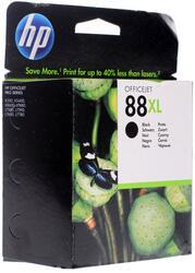 Картридж струйный HP 88XL (C9396AE)