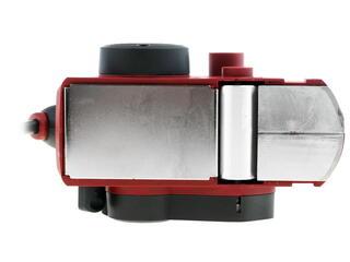 Электрический рубанок Redverg RD-P71-82
