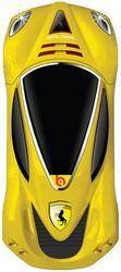 Сотовый телефон BQ Ferrara BQM-1822 желтый