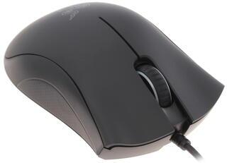Мышь проводная Razer DeathAdder 3500