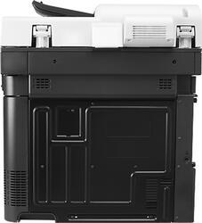 МФУ лазерное HP Color LaserJet Enterprise 500 M575c