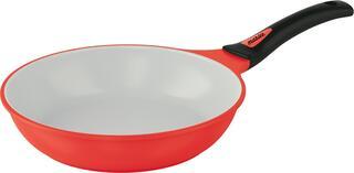 Сковорода Marier MR-13080 красный