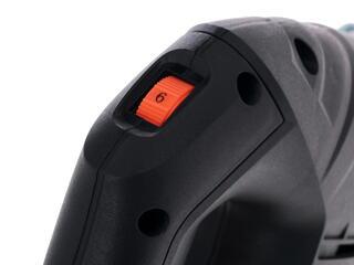 Электрический лобзик СПЕЦ БПМ-570