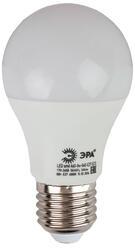 Лампа светодиодная ЭРА LED smd A60-8w-840-E27 Eco