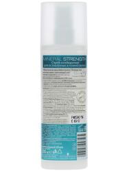 Кондиционер для волос Schwarzkopf Essence Ultime Mineral Strength