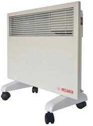 Конвектор Ресанта ОК-1500Д