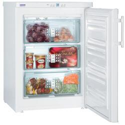 Морозильный шкаф Liebherr GN 1066-20