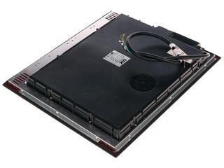 Электрическая варочная поверхность LEX P EVI 640 BL