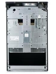 Электрическая плита Darina 1B EC 331 606 At черный