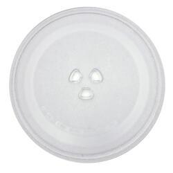 Тарелка-поддон EURO Kitchen EUR N-06
