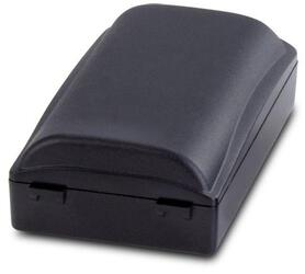 Аккумулятор Datalogic 94ACC0046