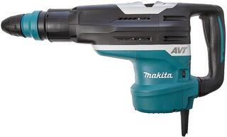 Перфоратор Makita HR5202C