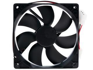 Вентилятор 5Bites [F12025S-HDD]