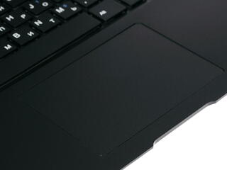 """14.1"""" Ноутбук Prestigio Smartbook 141A черный"""