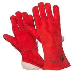 Перчатки Рабочий стандарт Трек 126