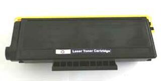 Картридж лазерный SAKURA TN3170