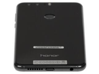 """5.2"""" Смартфон Huawei Honor 8 32 ГБ черный"""