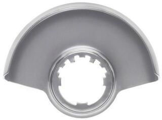 Защитный кожух Bosch 2605510289