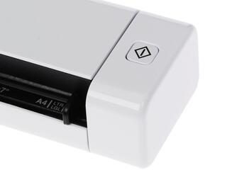 Сканер Brother DS-620