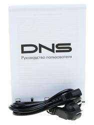 ПК DNS Extreme 020