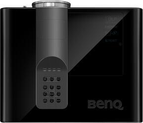 Проектор BenQ SU964 черный
