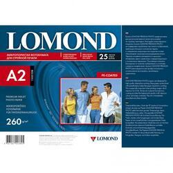 Фотобумага Lomond 1103106
