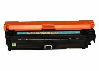 Картридж лазерный Cactus CS-CE271AR