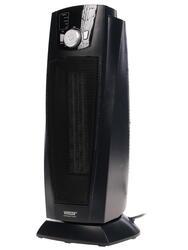 Тепловентилятор Vitesse VS-881