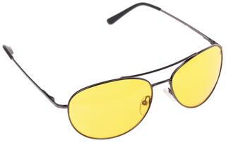 Очки защитные SP Glasses AD009 comfort