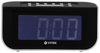 Радиоприёмник Vitek VT-3521