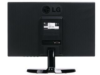 """18.5"""" Монитор LG 19M38A-B"""