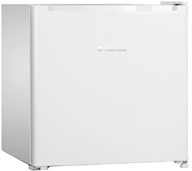 Холодильник Hansa FM050.4 белый