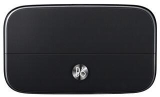 Сменный модуль LG Hi-Fi Plus