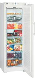 Морозильный шкаф Liebherr GNP 3056-21001