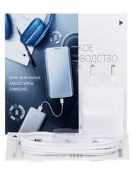 "7"" Планшет Samsung GALAXY Tab A 8 Гб  белый"
