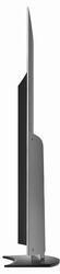 """55"""" (139 см)  OLED-телевизор LG OLED55C6V черный"""