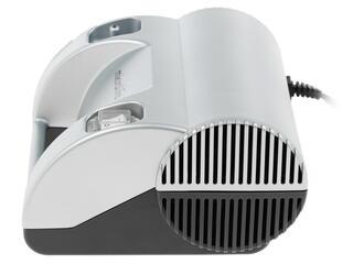 Ингалятор компрессорный Microlife NEB 50
