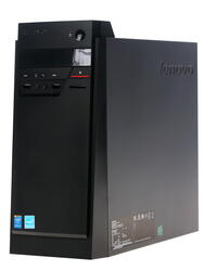 ПК Lenovo E50-00