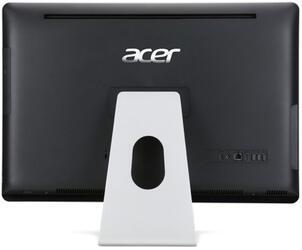 "21.5"" Моноблок Acer Aspire Z3-705"
