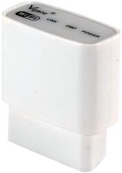 Диагностический адаптер Orion ELM 327 Wi-Fi Mini