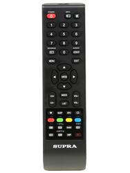 "32"" (81 см)  LED-телевизор Supra STV-LC32T440WL черный"