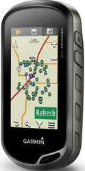 GPS\ГЛОНАСС Навигатор туристический Garmin Oregon 700t