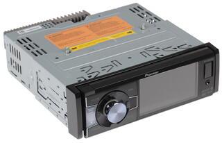 Автопроигрыватель Pioneer DVH-880AVBT
