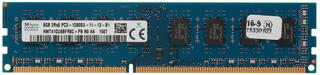 Оперативная память Hynix [HMT41GU6BFR8C-PB] 8 ГБ