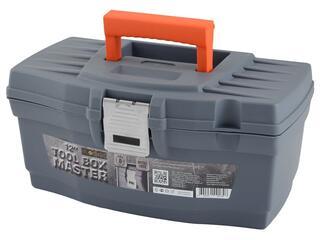 """Ящик для инструмента Blocker MASTER SOLID 12"""""""