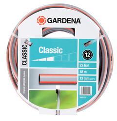 Шланг поливочный Gardena Classic 18001-20.000.00