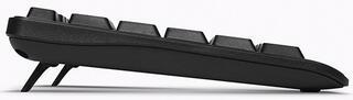 Клавиатура+мышь Sven Comfort 3300 Wireless
